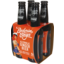 Photo of Buderim Alcoholic Ginger Beer Bottles