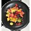 Photo of Chef Made Salad Seasonal Fruit