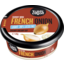 Photo of Zoosh French Onion Light Dip 185gm