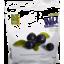 Photo of Viking Wild Blueberry Frozen Organic 400gm