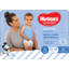 Photo of Huggies Ultra Dry Nappies Walker Boy 32pk