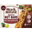 Photo of Nice & Natural Nut Bar Chocolate 192g