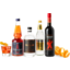 Photo of Negroni Party Pack