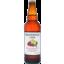 Photo of Rekorderlig Cider Raspberry & Lime 500ml