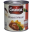 Photo of Gravox Mix Roast Meat 120g
