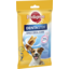 Photo of Pedigree Dentastix Sml 7pce 110gm