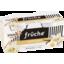 Photo of Yoplait Fruche Dairy Dessert - Vanilla Bean 2x150g
