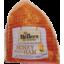 Photo of Hellers Ham Honey Baked