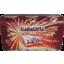 Photo of Garage Project Garagista 6 x 330ml Pack