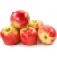 Photo of Apples - Pink Lady - Cert Org