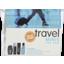 Photo of Travel Minis For Men