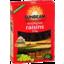 Photo of Sunbeam Raisins Sundried Seeded 375g