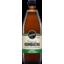 Photo of Remedy Organic Kombucha Lemon Lime Mint 750ml 750ml
