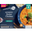 Photo of Community  Co Butter Chicken 360g