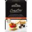 Photo of Always Fresh Crustini Olive Oil & Sea Salt 120gm