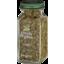 Photo of Simply Organic Certified Organic Oregano