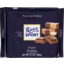 Photo of Ritter Sport Praline 100g