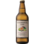 Photo of Rekorderlig Cider Passion & Lime 500ml
