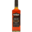 Photo of Beenleigh Double Barrel Rum 40% 700ml