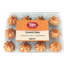 Photo of Bakers Collection Coconut Cakes 200g