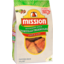 Photo of Mission Corn Chips Chilli & Lime 230g