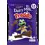 Photo of Cadbury Dairy Milk Freddo 12 Pack 144g