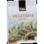 Photo of Kb's Vegetable Gyoza 750g