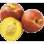 Photo of Nectarines Yellow Kg