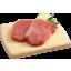 Photo of NZ Pork Loin Chops