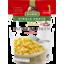 Photo of San Remo La Pasta Macaroni Cheese Pasta & Sauce 80g