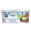 Photo of Bulla Low Fat Cottage Cheese 200g Original