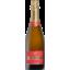 Photo of Piper Heidsieck Piper-Heidsieck Champagne Brut