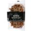 Photo of Toscano Waffles Belgian with Chocolate Chips 4 Pack