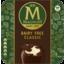 Photo of Magnum Dairy Free & Vegan Ice Cream Dessert Sticks Dairy Free Classic Frozen 270ml