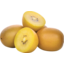 Photo of Kiwifruit Gold (Approx. 6 units per kg)