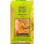 Photo of Natures Mango Spears 250gm
