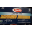 Photo of Barilla Gluten Free Penne & Spaghetti Combo