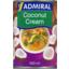 Photo of Coconut Cream Admiral 400g