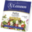 Photo of Lemnos Fetta Cheese Traditional Twin Pack 2x100g