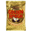 Photo of Nes Golden Rough 20gm
