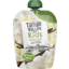 Photo of Tamar Valley Kids Greek Yoghurt Vanilla 110g