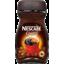 Photo of Nescafe Coffee Bottle