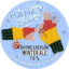 Photo of Rhyme And Reason Hanky Panky 500ml