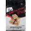 Photo of Loaf Mini Bite Explosive Ginger 120g