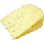 Photo of Dutch Spiced Gouda Cheese (Cut to order)