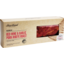 Photo of Heartland Pork Red Wine & Garlic Ribeye Roast 650G