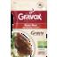 Photo of Gravox® Roast Meat With Red Wine & Garlic Gravy 165g
