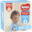 Photo of Huggies Ultra Dry Nappies, Boys, Size 4 Toddler (10 - 15kg), 18 Nappies
