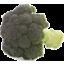 Photo of Organic Broccoli 500g
