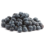 Photo of Blueberry Punnets 125g